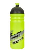 Zdravá lahev Power 0,7l