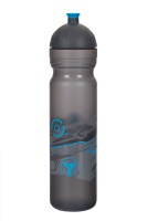 Zdravá lahev Energy 1,0l