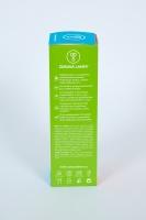 Zdravá lahev Pulse 0,7l