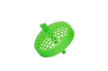 Šejkr sítko zelené