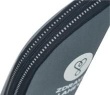 Termo CABRIO 0,7l reflex antracit SK