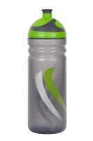 Zdravá lahev BIKE 2K19 zelená 0,7l
