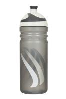 Zdravá lahev BIKE 2K19 bílá 0,7l